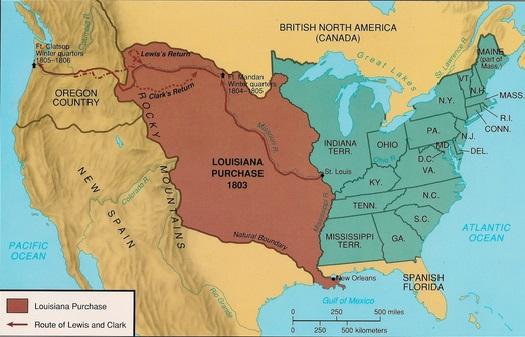 Louisiana-Purchase-1803.jpg