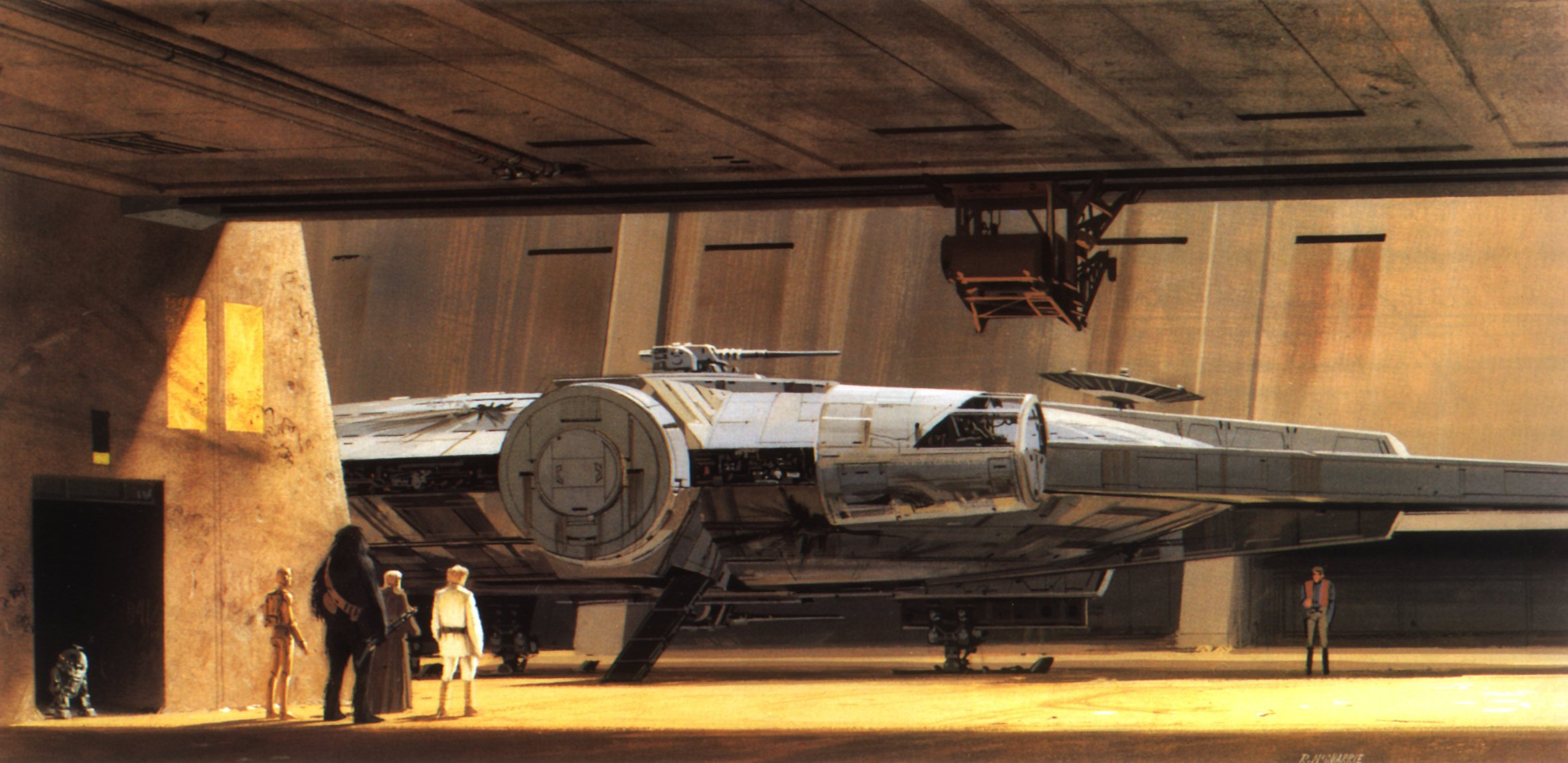 Star-Wars-Concept-Art-New-Hope5