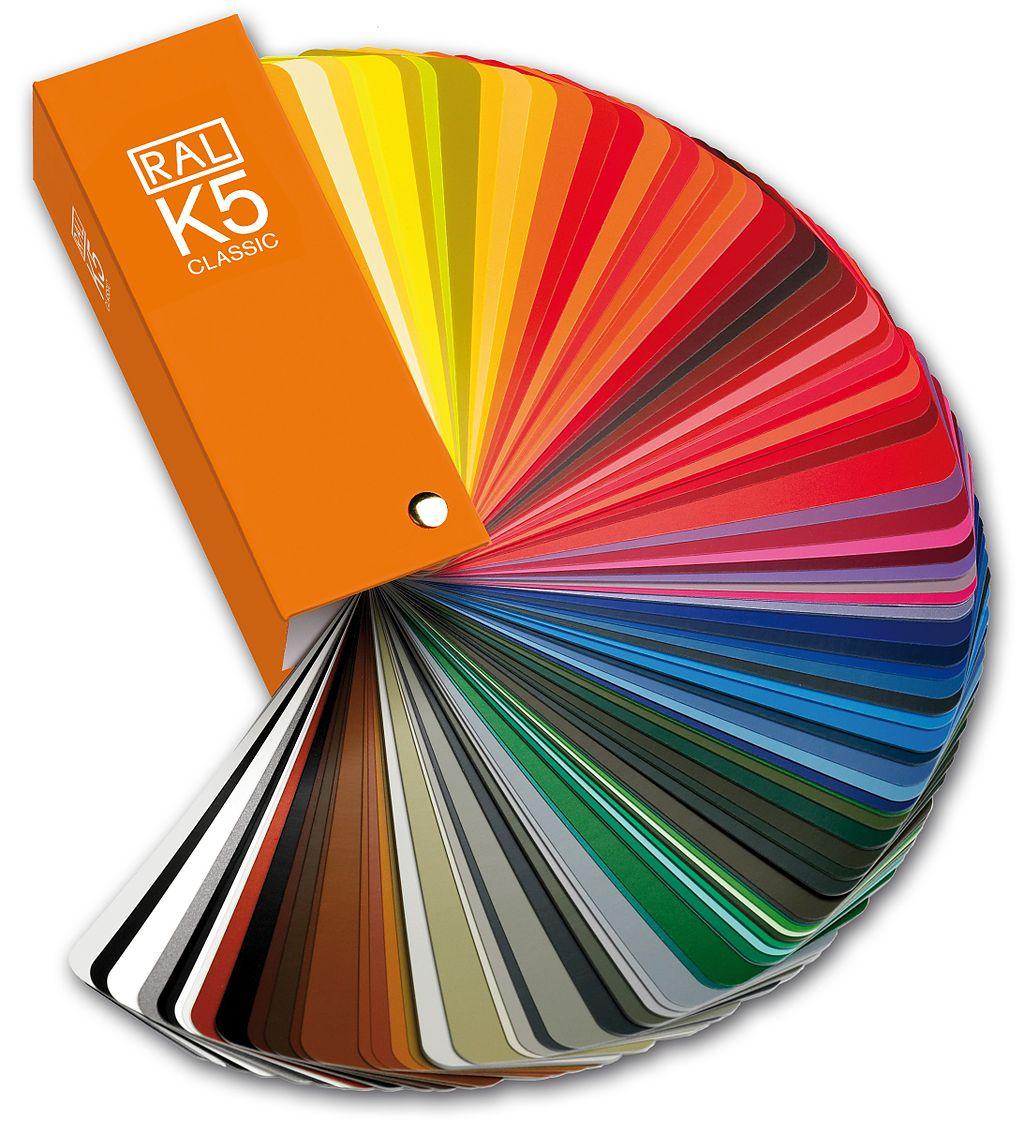 1024px-RAL_K5_Fächer_RGB
