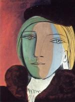 28100-Picasso, Pablo