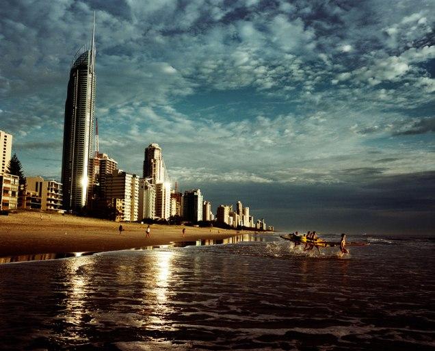 Surfers-Paradise-Goldcoast-QLD